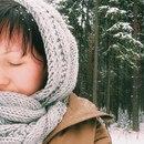 Фотоальбом человека Тани Мочаловой
