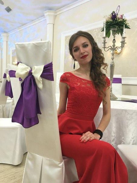 Диана Яворская, 30 лет, Одесса, Украина