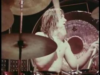 Elp live in zurich 1970 remastered (belgium pop shop)