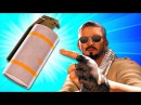 CS:GO PRO ONE WAY SMOKES POP Flashes DUST 2 Counter Strike Global Offensive Tips Tricks Tutorial