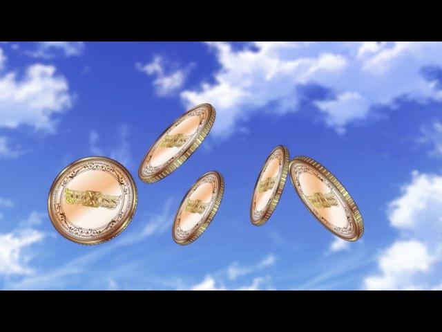 『Lostorage incited WIXOSS』C91公開PV