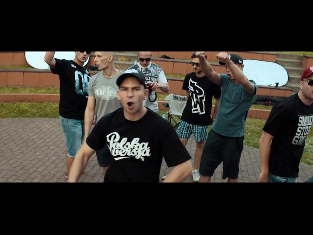 Polska Wersja Wiem to feat Rest Dixon37 prod Lazy Rida