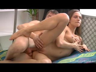 ✪ P O R N T I M E ✪ Wow-orgasms - Bella