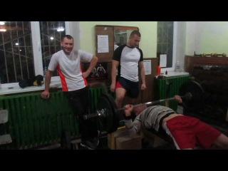 Атлет ТБ  - команда та команда молодості нашей - Пилипчук чи Пилипчак?