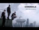 Хроника Chronicle 2012 Трейлер 720