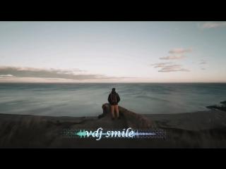 Benny Benassi - Love Is Gonna Save Us (remix)