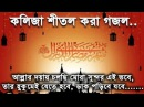 Allahr Doai Cholce Mora Sundor Ai Vobe আল্লাহর দয়ায় চলছি মোরা সুন্দর এই ভব