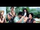Daddy Yankee - La Despedida (Official Video)