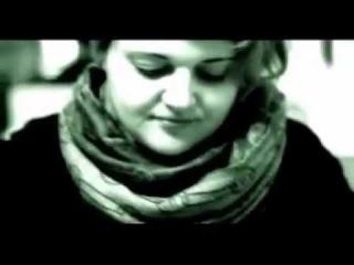 Qeza Boss  - Bəlkədə (Official video clip)