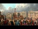 Rouget de Lisle: Marseillaise et Contre-Marseillaise (French Revolution, 1792) Les Lunaisiens