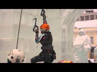 ледовый штурм 00075 YouTube HD 720p
