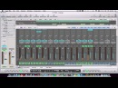 How To Make A Trap Beat In Logic Pro 9