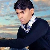 Muhammad Rafi