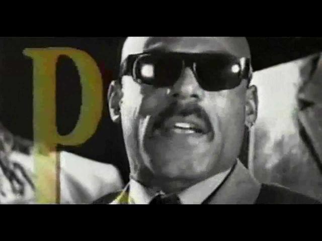 Penthouse Players Clique ft. Eazy-E DJ Quik - P.S. Phuk U 2 [Dirty, HD] Very Rare