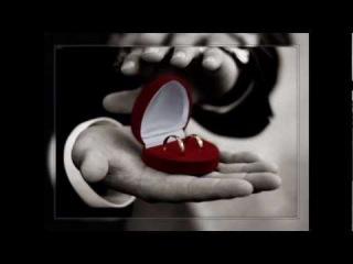 Гифка предложение замуж