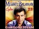 Mehmet Balaman Layık Değilsin
