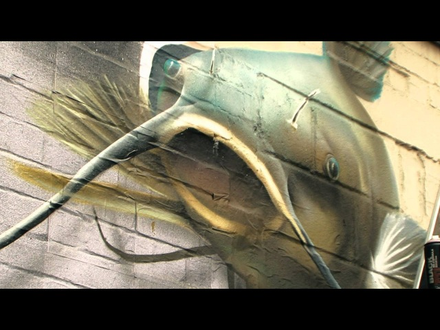 Upfest 2011 Official Video