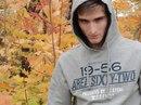 Фотоальбом человека Ильи Веникова