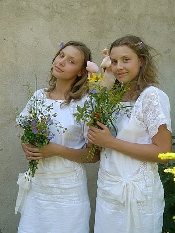 горностая тарас епифанцев и вера баханкова свадьба фото может