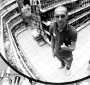Личный фотоальбом Антона Ишутина