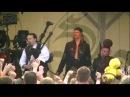 Saltatio Mortis - Charybdis - 27.04.2013 MPS Weeze