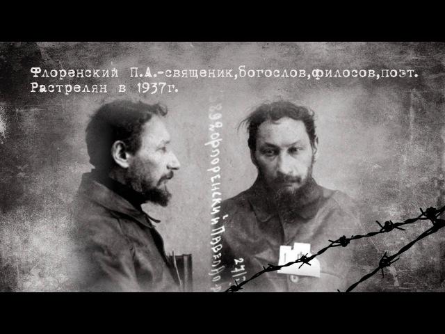 Песня Александра ГаличаОблакаисп.Юрий Шевчук