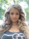 Личный фотоальбом Юлии Игнатовой