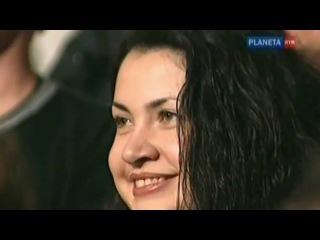 Маменко анекдот как украинец вернулся из Японии! Улетный юмор о  мужчинах