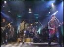 Helmet - Wilma's Rainbow Milquetoast (from Jon Stewart, live 1994)