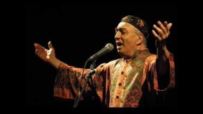 Видео (2) Peppe Barra - Canto dei Sanfedisti - YouTube смотреть онлайн