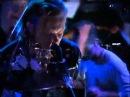 Metallica No Leaf Clover HD live S M