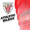 Athletic Club de Bilbao   Атлетик Бильбао