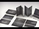 Бизнес идея изготовление необычных и оригинальных визиток