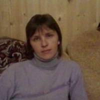 Шакурова Гульназ (Хакимова)