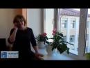 Социальный ролик студии МедиаМир Позвони Родителям