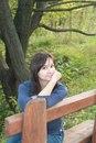 Фотоальбом человека Инны Алексеевой