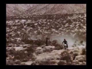 Vintage Hare & Hound Desert Racing (1967)...BSA, Greeves, Triumph, Norton, Husqvarna
