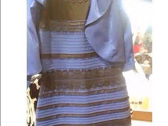 жилом картинки типа какого цвета платье только подняли