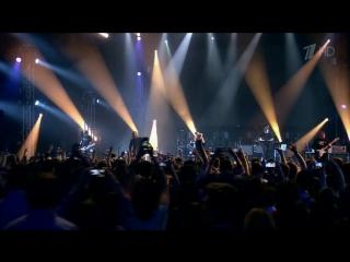 Концерт «Брат 2. 15 лет спустя» [Первый канал, ]