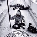 Фотоальбом человека Андрея Шевчука