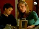 Секретные материалы Стрейнджа Эпизод 1 (Strange) 2003