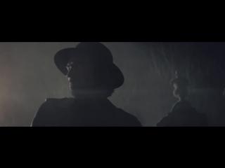 Yelawolf - Best Friend (feat. Eminem)