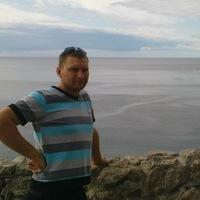 Александр Баранник