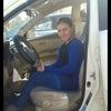 Shaymaa Alghandour