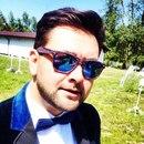 Фотоальбом человека Ивана Городецкого
