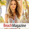 Пляжная мода - журнал BeachMagazine