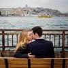 Фотограф в Стамбуле. Фотосессии в Стамбуле