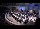 RNO Pletnev Rachmaninoff Isle of the Dead Symphonic Poem