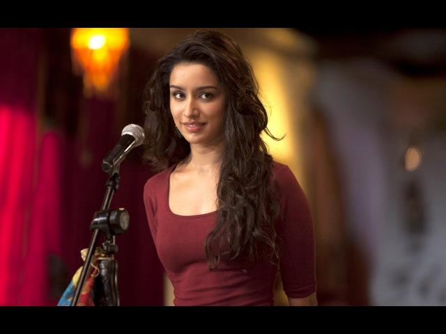 Sun Raha Hai Na Tu Female Version Shreya Ghoshal Aashiqui 2 Songs