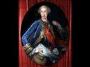 Sancto Ianne - Il Canto dei Sanfedisti